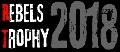 REBELS TROPHY 2018